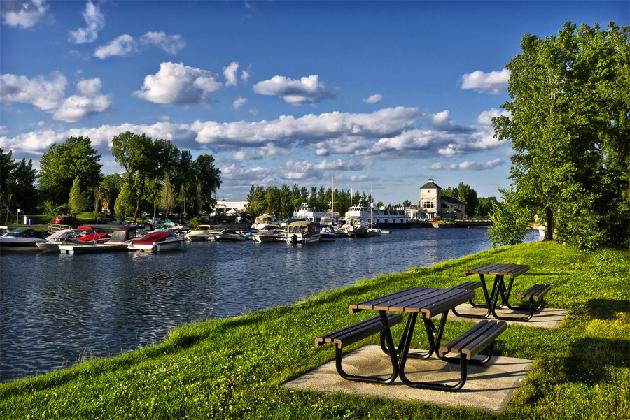 File:Canal de Lachine 11.jpg - Wikimedia Commons